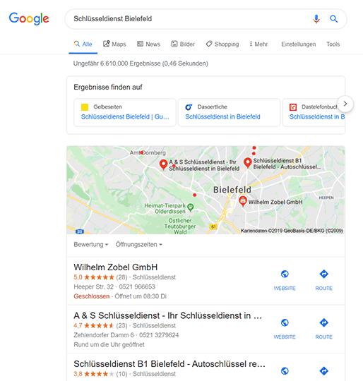 Screenshot-Google-SERP-514.png