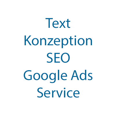 Text-Konzeption-SEO-Google-Ads-Service-400-.png